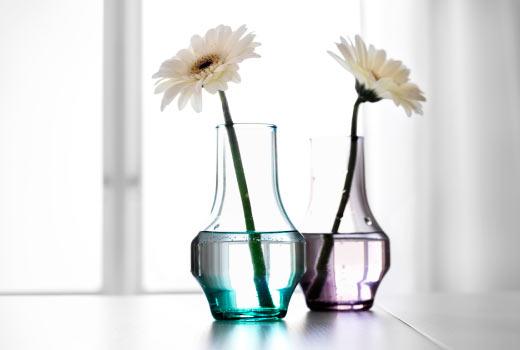 201311_Vases_bowls_flowers