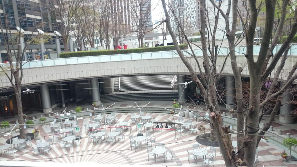 東京 結婚相談所Reprpe(リプレ)