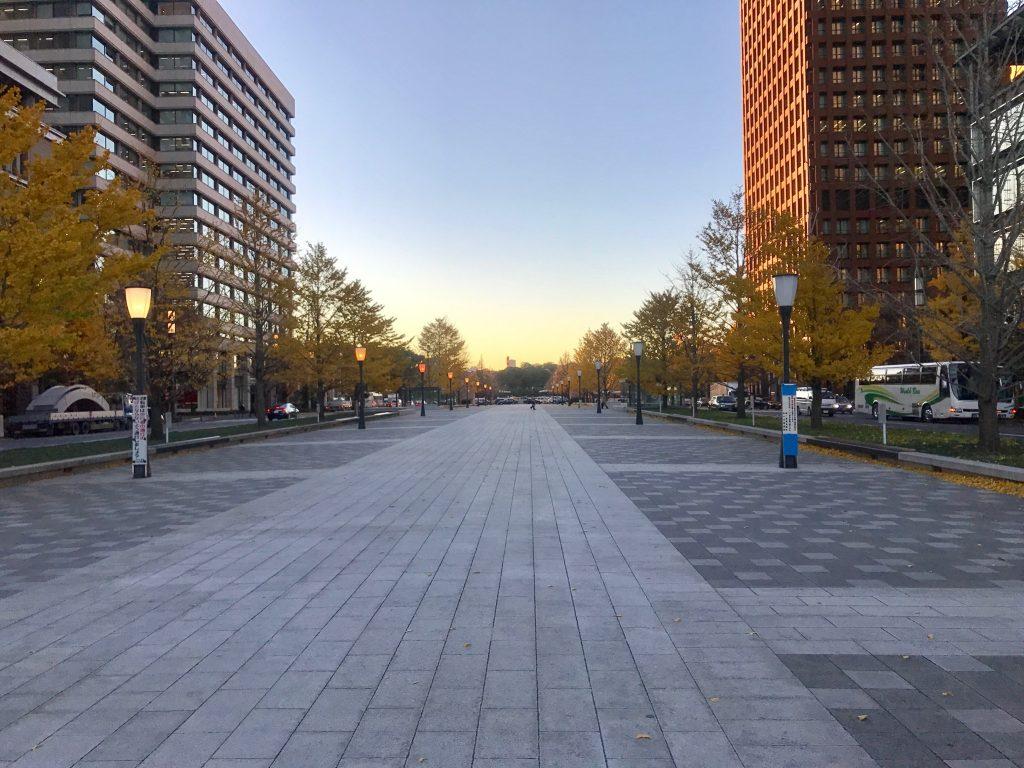 東京 結婚相談所 Rerpe(リプレ)