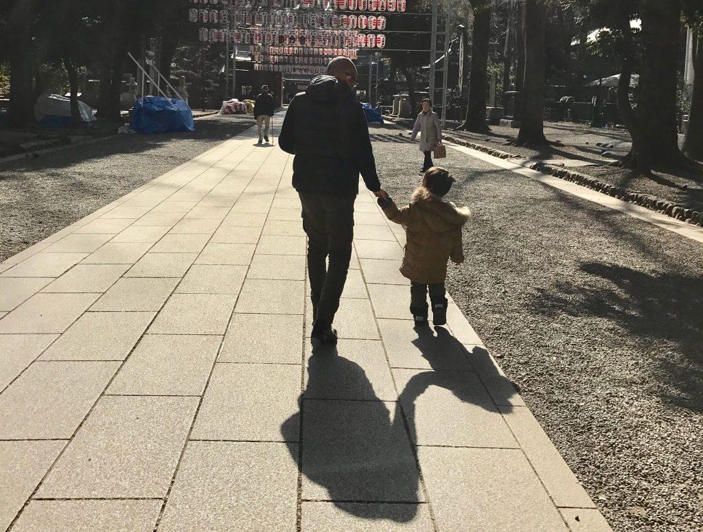 東京 結婚相談所 Reper(リプレ)
