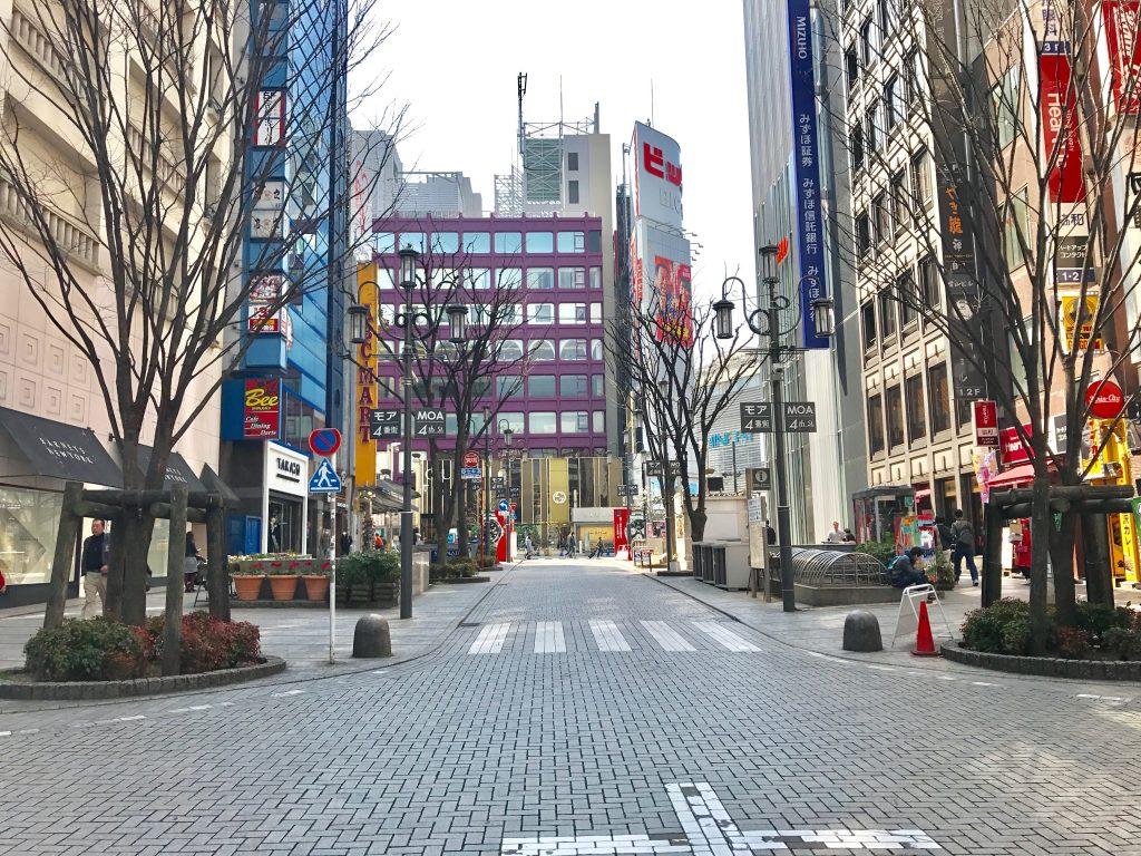 東京 結婚相談所 Repre(リプレ)