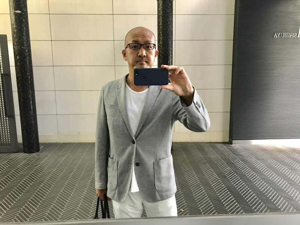 東京 結婚相談所 Repre