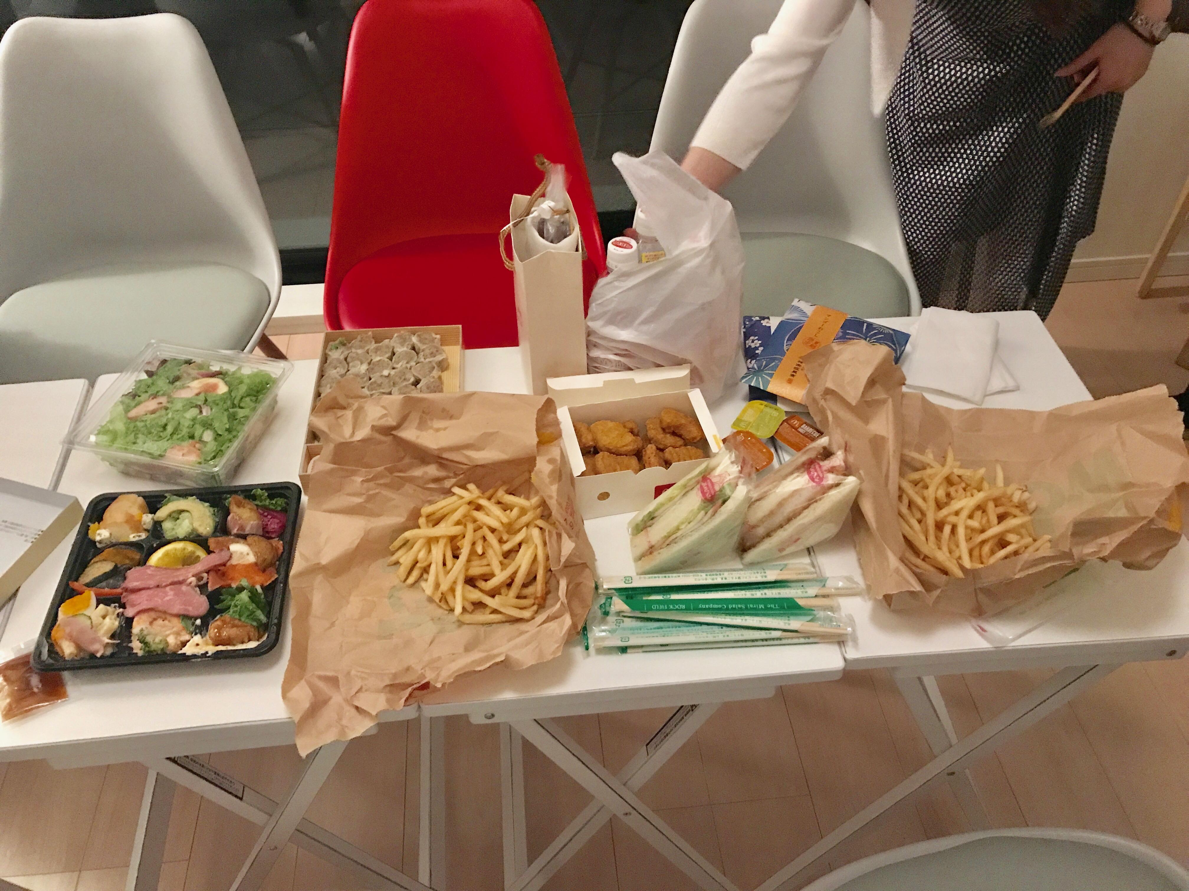 結婚相談所 東京 Repre(リプレ)