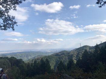 東京 結婚相談所 Repre(リプレ )
