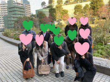 東京 結婚相談所 Repre(