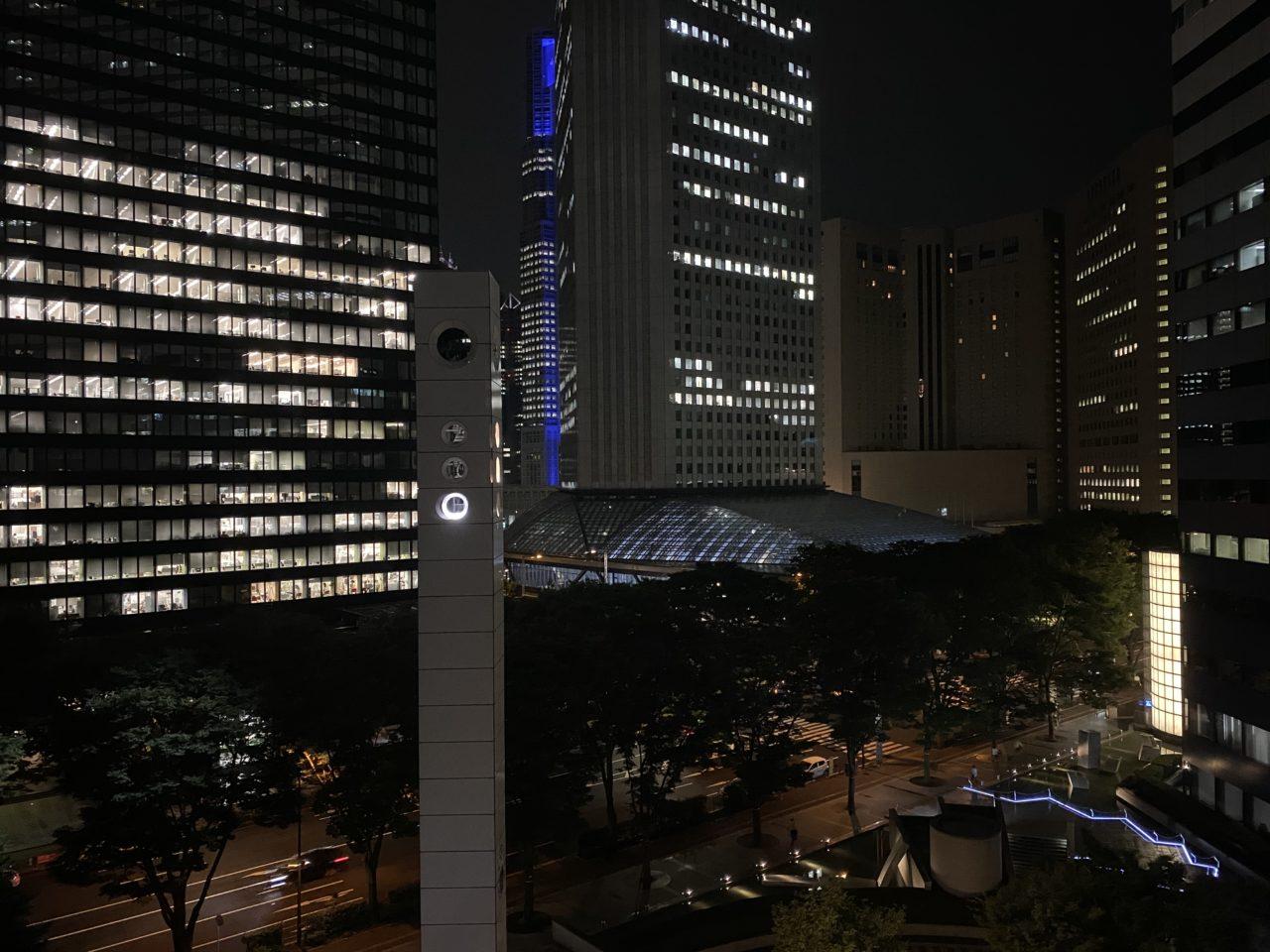 東京 結婚相談所Repre (リプレ)
